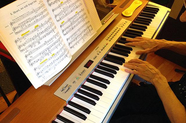 piano-sm