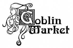 Goblin Market logo