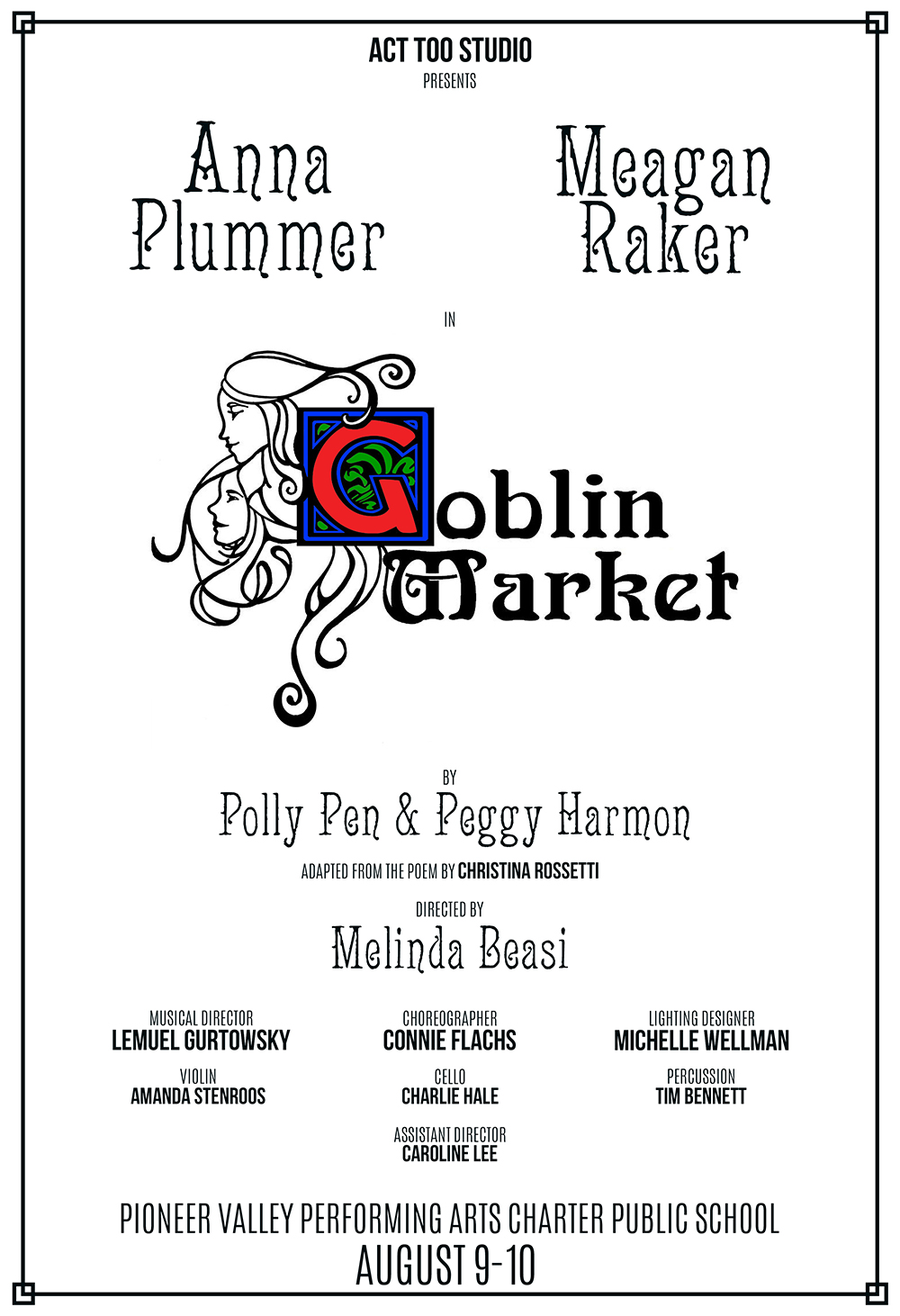Goblin Market.psd