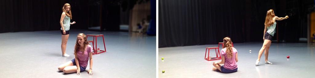 gm-rehearsals