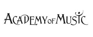 Academy Final logo blk copy