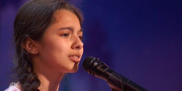 Teen Opera Singers: Our Take